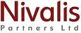 Nivalis Partners